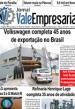 Vale_Empresarial_mar_58