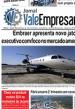 Vale_Empresarial_AGO-2015_ratito