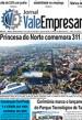 Vale-Empresarial_Julho_ed
